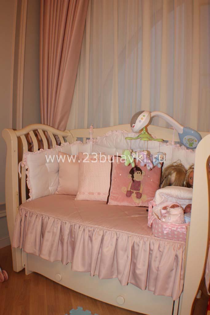 Покрывало в детскую комнату Ростов - на - Дону