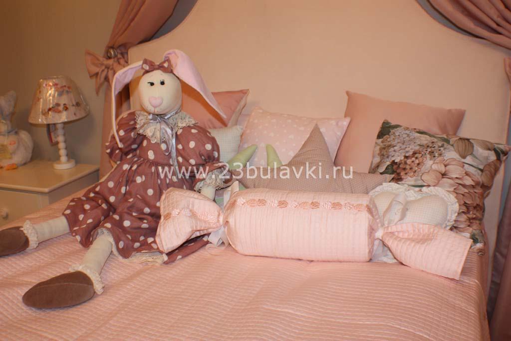 Подушки в детскую комнату Ростов - на - Дону